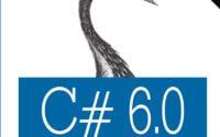 C# 6.0. Справочник. Полное описание языка (Джозеф Албахари, Бен Албахари)