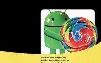 Программирование для Android 5 (Денис Колисниченко)
