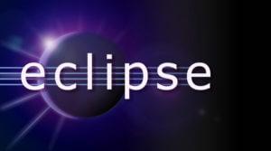 Среда разработки Eclipse