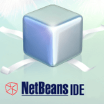 Среда разработки NetBeans