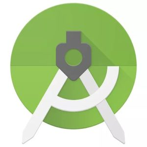 Среда разработки Android Studio