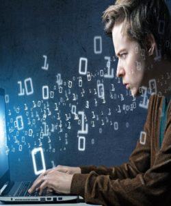 Как быстро научиться программировать