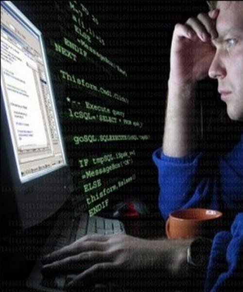 Мифы о программировании