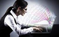 Процедурные языки программирования