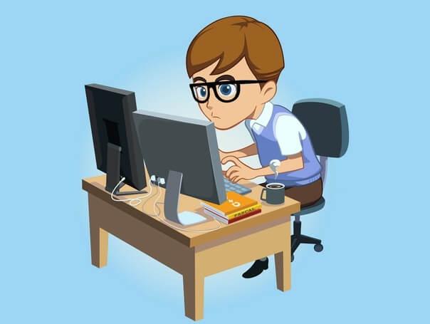 Какой язык программирования лучше изучать первым