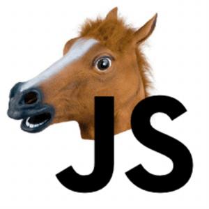 Уроки по JavaScript для начинающих